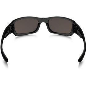 Oakley Fives Squared - Gafas ciclismo - negro
